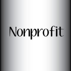 Non Profit #1
