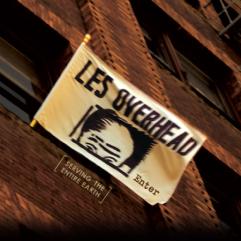 LesOverhead.com