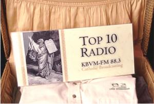 KBVM-FM