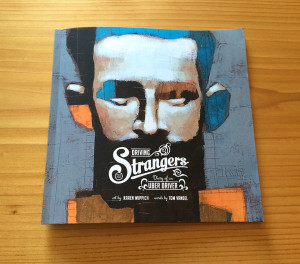 Driving_Stragers_Book_Cover
