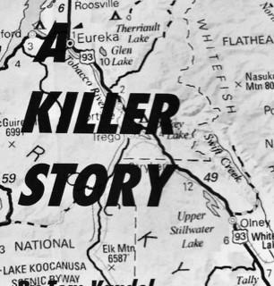 A KILLER STORY
